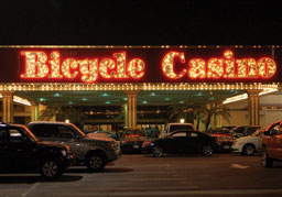 Casinos Atlanta Georga Casino Delaware Park