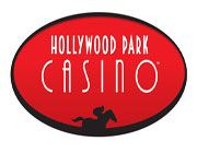Hollywood Park Casino California logo